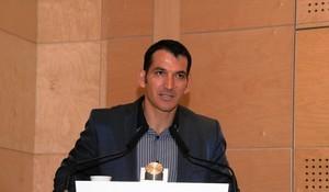 Μεγάλη Επιτυχία για την Ελληνική Άρση Βαρών