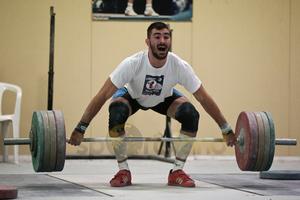 Οι προτάσεις του Συνδέσμου προπονητών για τα Πανελλήνια πρωταθλήματα
