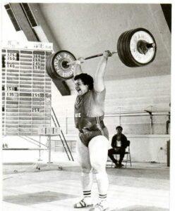 1981 Πανελλήνιο ανδρών