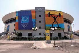 Επιστολή της ΕΟΑΒ για την παραχώρηση του κλειστού Γυμναστηρίου «Σπίτι της Αρσης Βαρών»