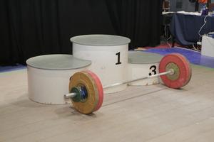 Συμπληρωματικοί όροι Προκήρυξης  Πανελληνίων Πρωταθλημάτων