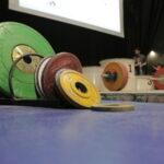 Νέοι τεχνικοί αγωνιστικοί κανόνες και κανονισμοί IWF