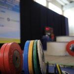 Το πρόγραμμα των αγώνων των ανοιχτών πρωταθλημάτων της Αθήνας