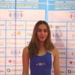 Με δύο αθλητές στους Ολυμπιακούς Αγώνες Νέων η Αρση Βαρών