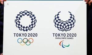 Παρουσιάστηκε το φιλμ των Ολυμπιακών Αγώνων