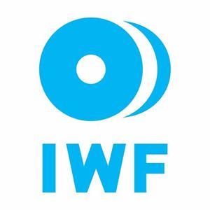 Δυο νέες επιτροπές συγκρότησε η IWF