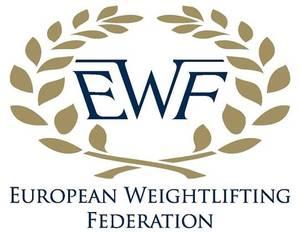 Στη Ρουμανία το Ευρωπαϊκό πρωτάθλημα