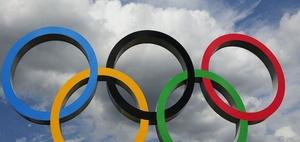 Η ΔΟΕ ενάντια σε φαινόμενα παρενόχλησης αθλητών