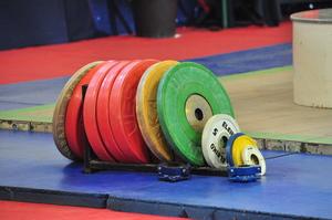 Προκήρυξη πρωταθλημάτων Ανδρών-Γυναικών και αγωνιστικού τεστ Παμπάιδων-Παγκορασίδων