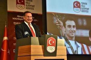 Fair Play της Τουρκίας στον Βαλέριο Λεωνίδη