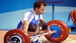 Τα ρεκόρ των Ελλήνων αθλητών στους Μεσογειακούς Αγώνες