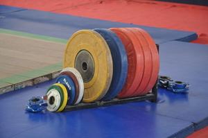 Πανελλήνιο πρωτάθλημα Ιωαννίνων 2019 – Αποτελέσματα 49κ. Νέων Γυναικών