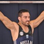 Βασιλόπουλος