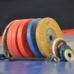 Εγγραφή νέων αθλητών