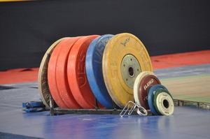 Πανελλήνιο πρωτάθλημα Πυλαία 2018 – Αποτελέσματα 96κ. Ανδρών