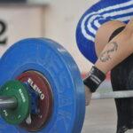 Ο Γέροντας αναπτυξιακός προπονητής στην Κρήτη