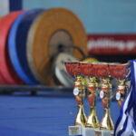 Πανελλήνιο πρωτάθλημα Ιωαννίνων 2019 – Αποτελέσματα +109κ. Εφήβων