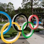 Αναβλήθηκαν για το 2021 οι Ολυμπιακοί Αγώνες του Τόκιο