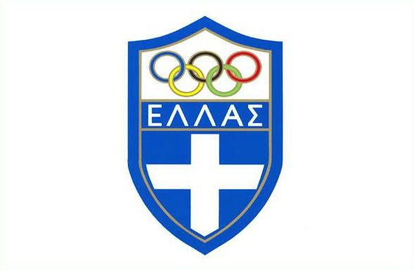 Eνημέρωση από την ΕΟΕ για τους αθλητές ενόψει Τόκιο