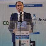 Καϋμενάκης: «Η αναβολή των Ολυμπιακών Αγώνων ήρθε με μεγάλη καθυστέρηση παρ' όλα αυτά ήταν μία σωστή, λογική και επιβεβλημένη απόφαση»