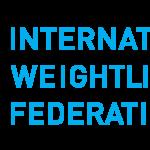Η IWF ανακοίνωσε το Προολυμπιακό πρόγραμμα