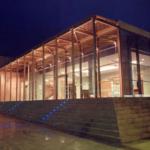 O Πύρρος Δήμας στο νέο Διοικητικό Συμβούλιο του Ολυμπιακού Μουσείου