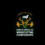 H δήλωση του Ομοσπονδιακού Προπονητή Χρήστου Τριφύλλη για την αναβολή του Ευρωπαϊκού Πρωταθλήματος Εφήβων – Νεανίδων